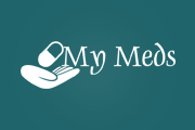 My Meds App Live In Google Play Store